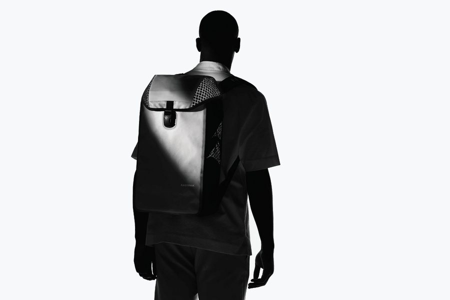 eastpak-merge-lab-ss17-collection-06