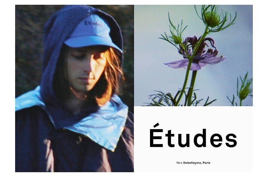 etudes-ss17-campaign-01
