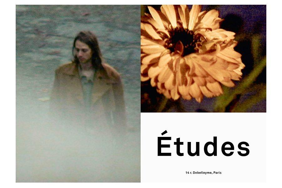 etudes-ss17-campaign-02