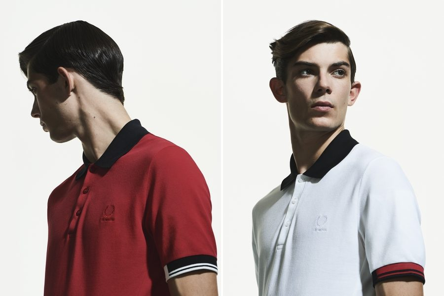 fred-perry-x-raf-simons-ss17-collection-01