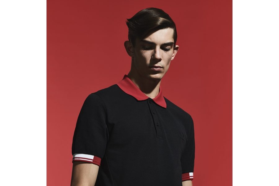 fred-perry-x-raf-simons-ss17-collection-02