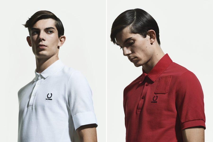 fred-perry-x-raf-simons-ss17-collection-04