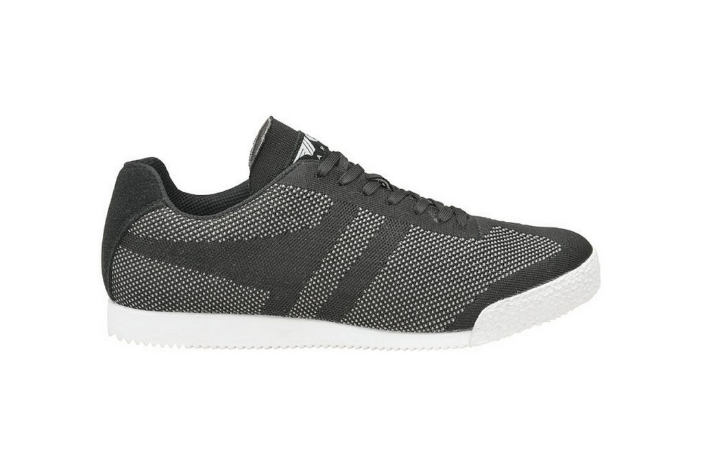 Gola Harrier Knit