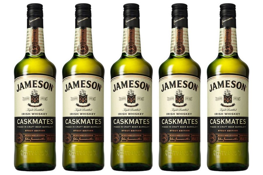 jameson-cashmates-02
