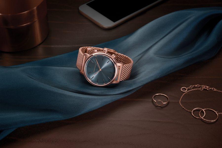 kronaby-smartwatch-04