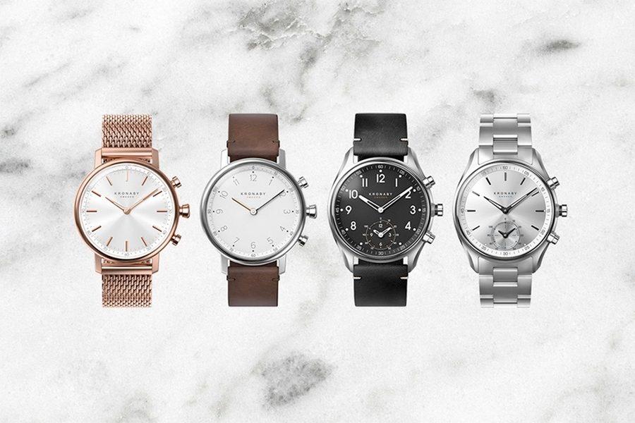 kronaby-smartwatch-05
