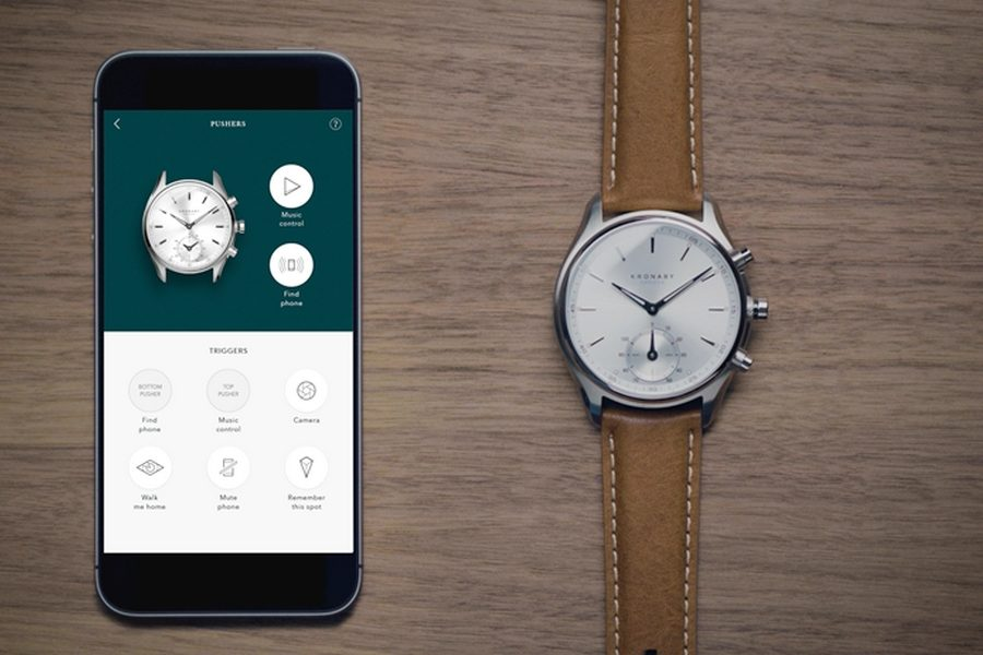 kronaby-smartwatch-06