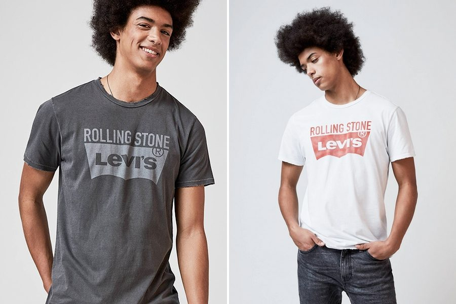 levis-x-rolling-stone-collection-02