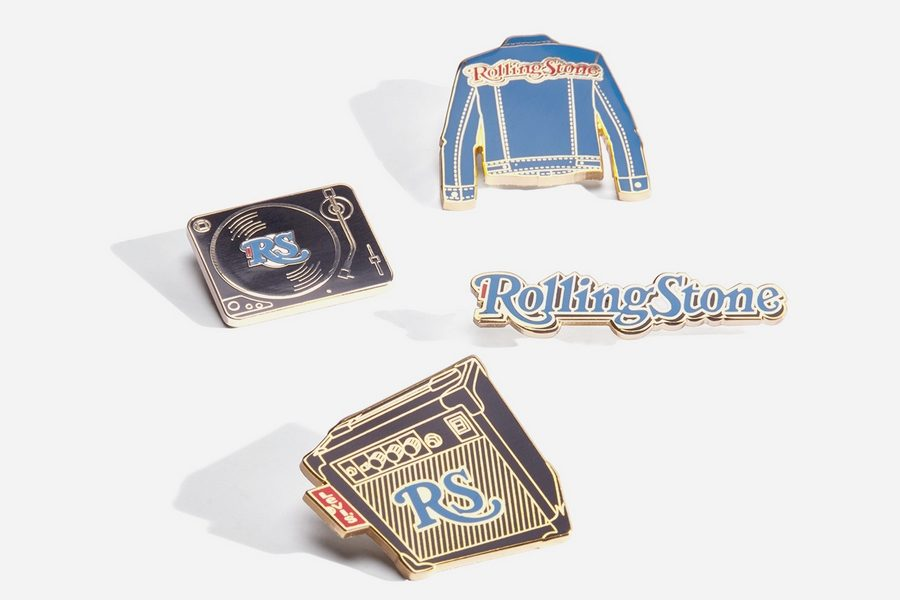 levis-x-rolling-stone-collection-04