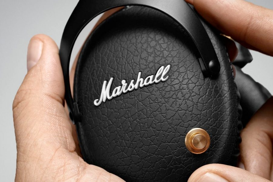 marshall-headphones-monitor-bluetooth-03