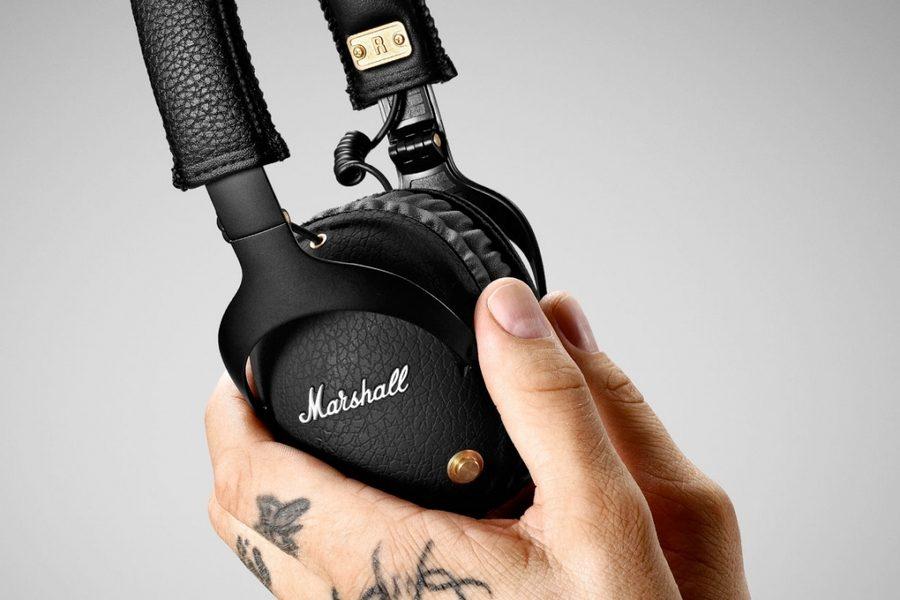 marshall-headphones-monitor-bluetooth-04