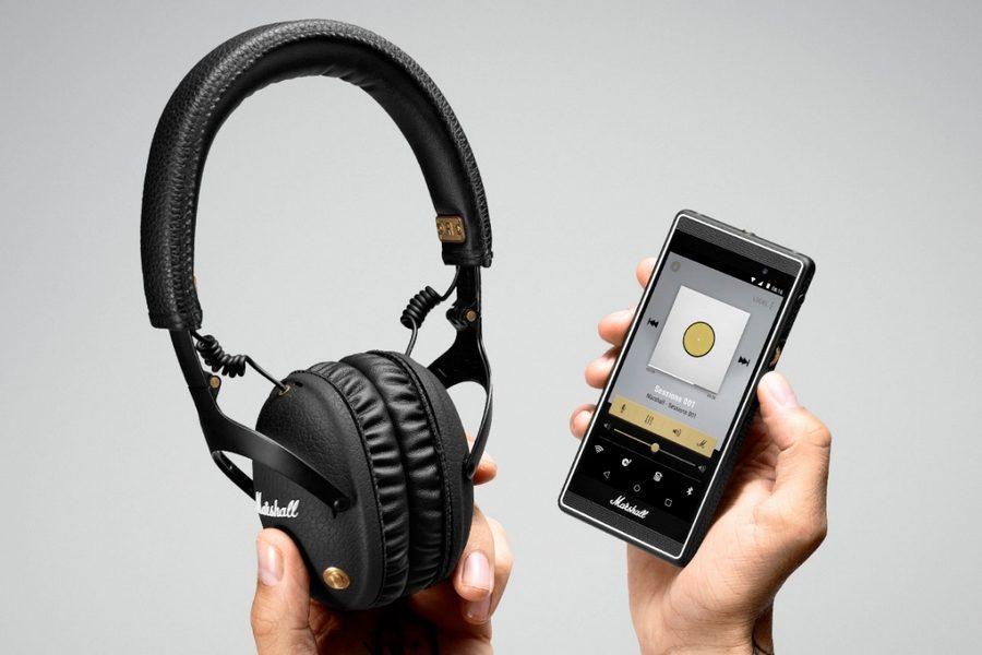 marshall-headphones-monitor-bluetooth-05