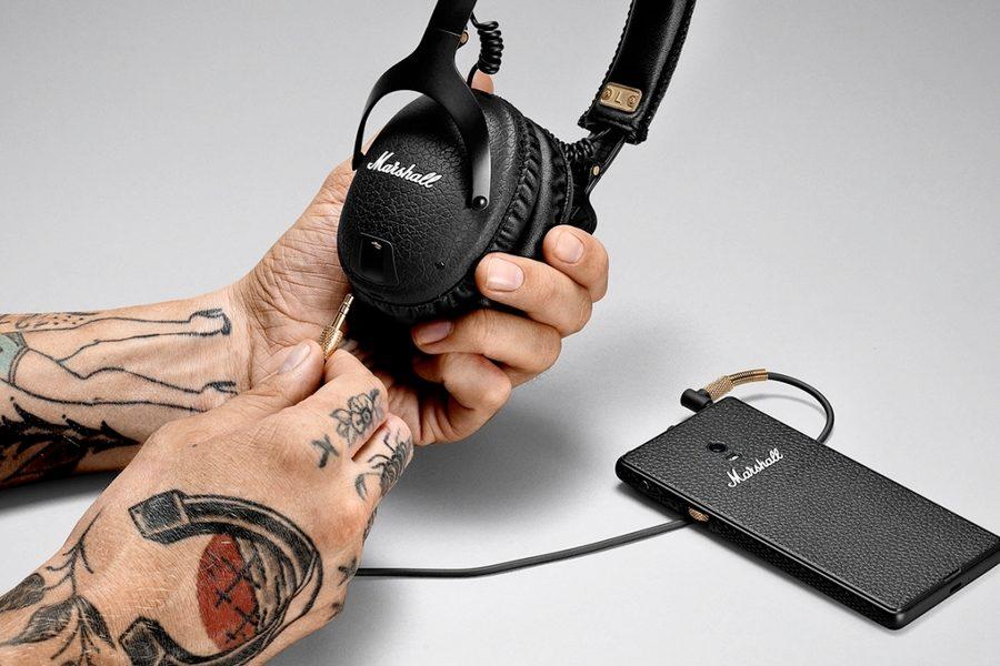 marshall-headphones-monitor-bluetooth-06