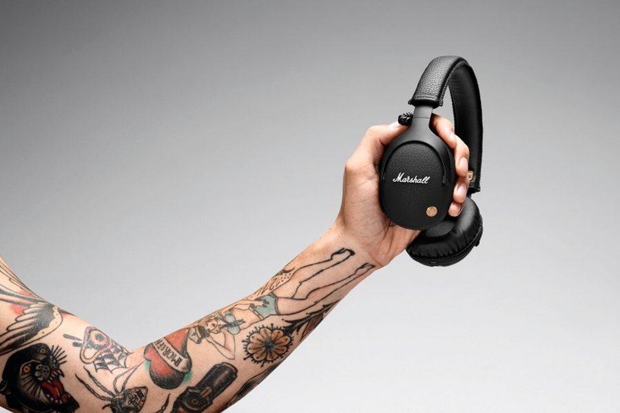 marshall-headphones-monitor-bluetooth-07