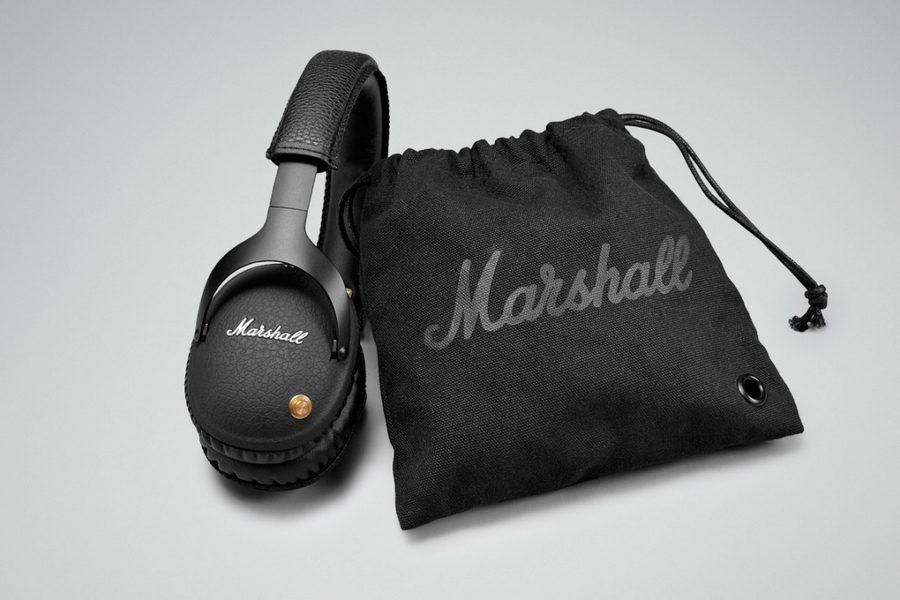 marshall-headphones-monitor-bluetooth-08