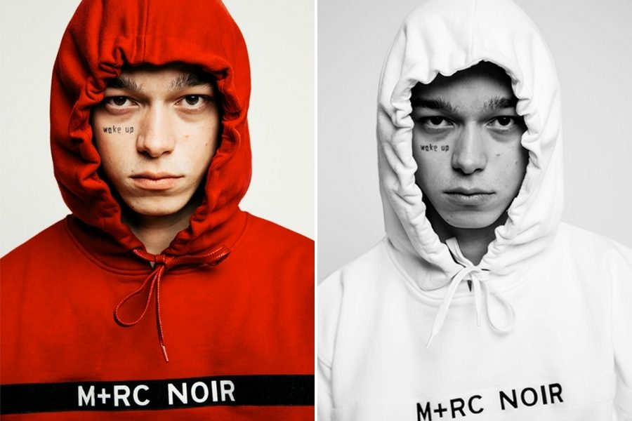 mrc-noir-SS17-collection-07