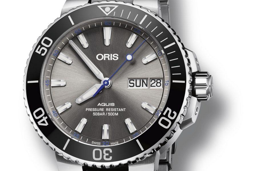 oris-hammerhead-watch-limited-edition-01