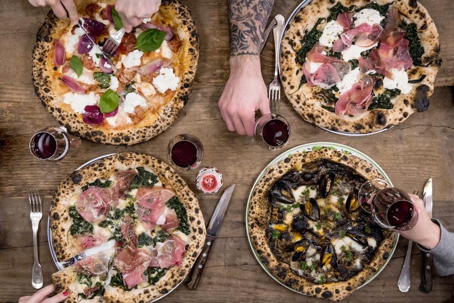 pizzeria-populaire-reaumur-Paris-05