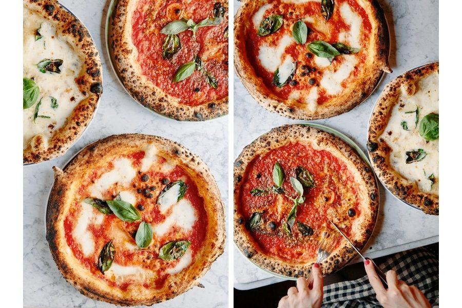 pizzeria-populaire-reaumur-Paris-06