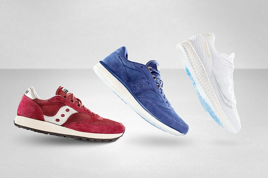 saucony-freedom-pack-01
