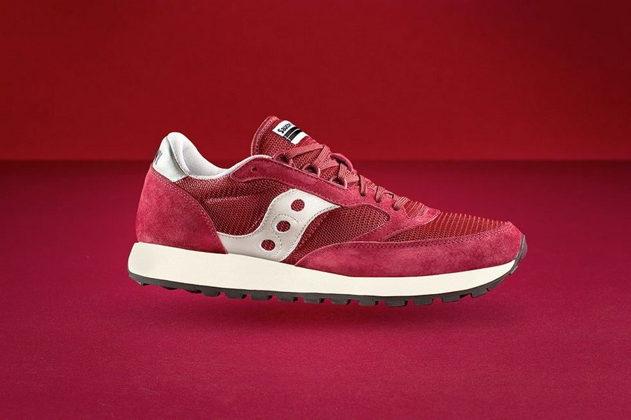 saucony-freedom-pack-02