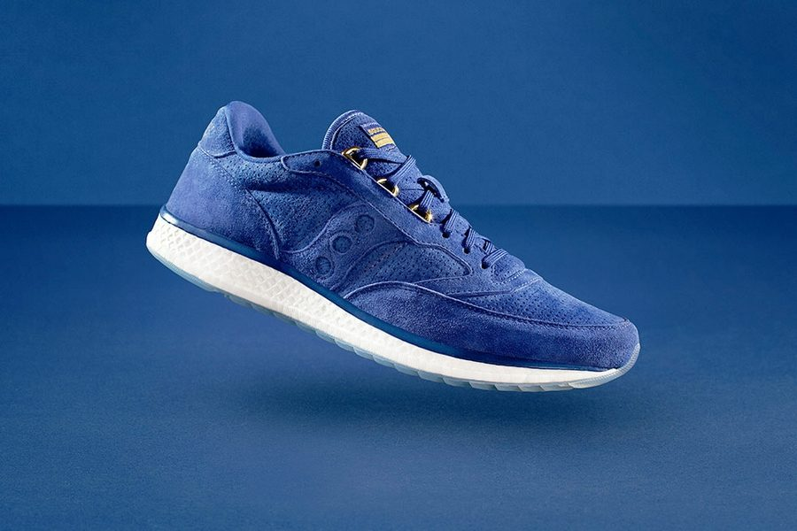 saucony-freedom-pack-03