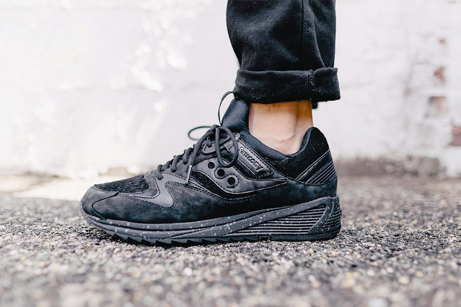 saucony-grid-8500-weave-03
