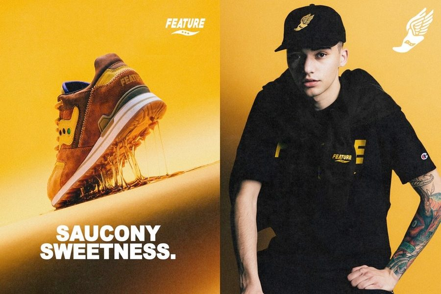 saucony-x-feature-courageous-belgian-waffle-02