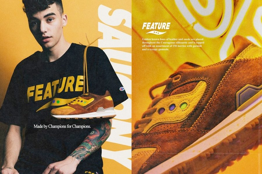 saucony-x-feature-courageous-belgian-waffle-03
