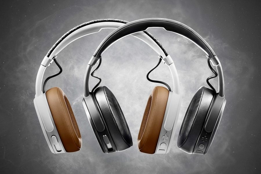 skullcandy-crusher-wireless-headphones-01