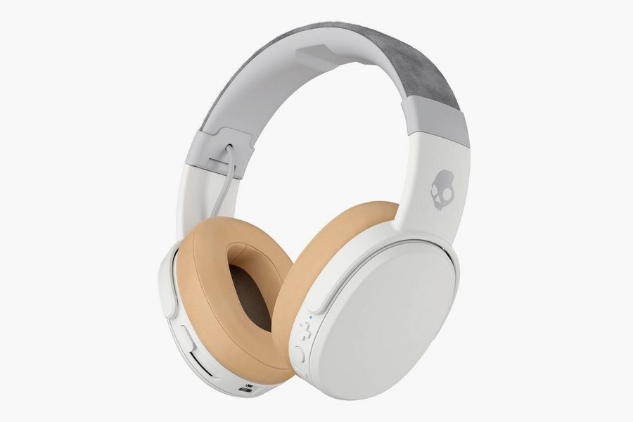 skullcandy-crusher-wireless-headphones-02