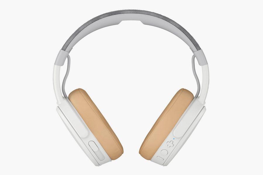 skullcandy-crusher-wireless-headphones-03