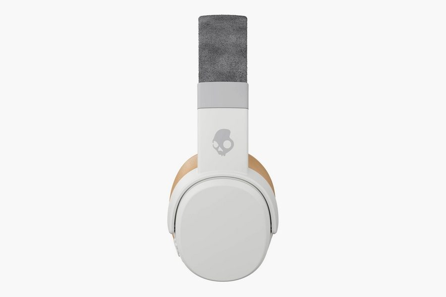 skullcandy-crusher-wireless-headphones-04