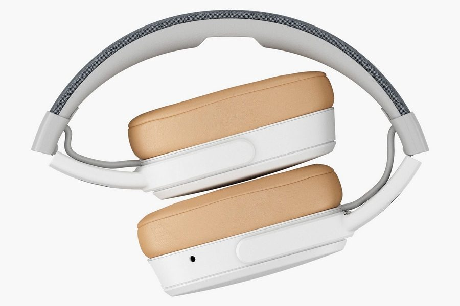 skullcandy-crusher-wireless-headphones-05