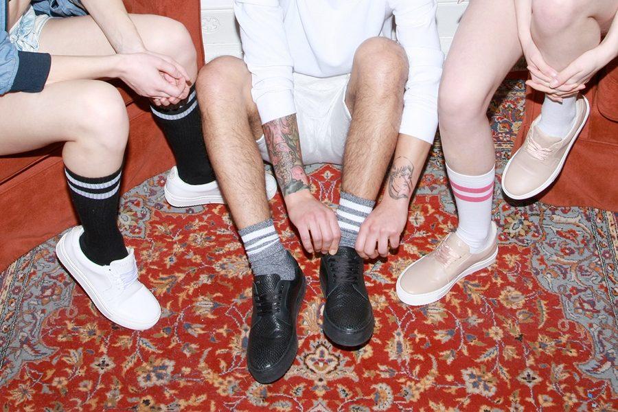 subtle-delta-sneaker-01