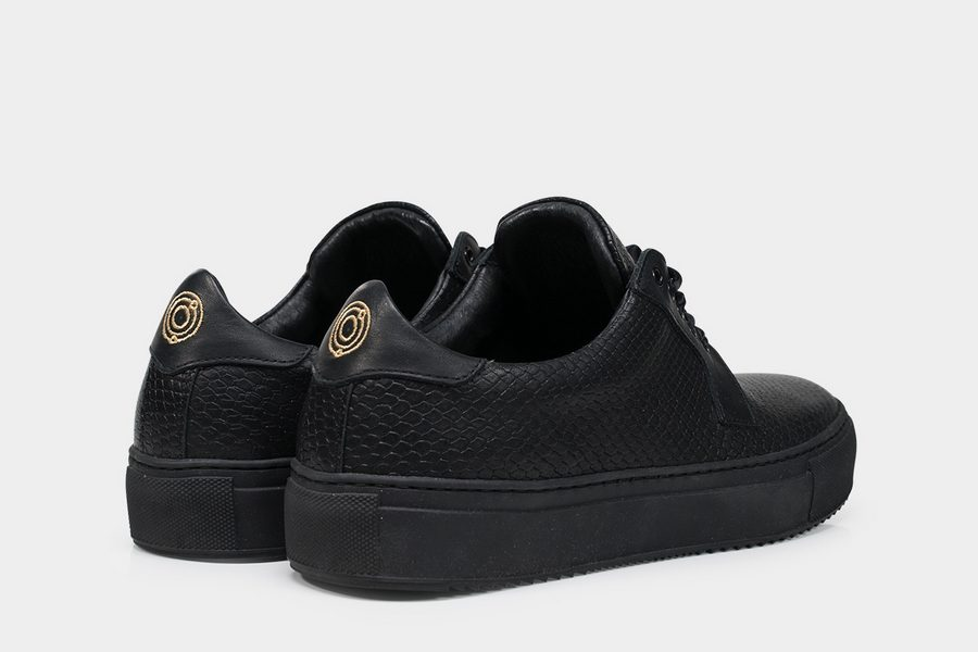 subtle-delta-sneaker-04