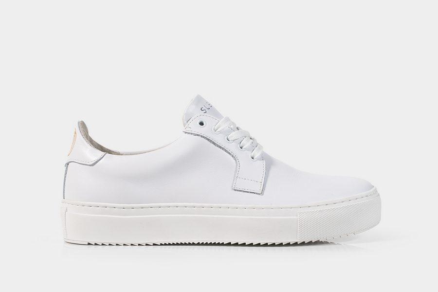 subtle-delta-sneaker-05