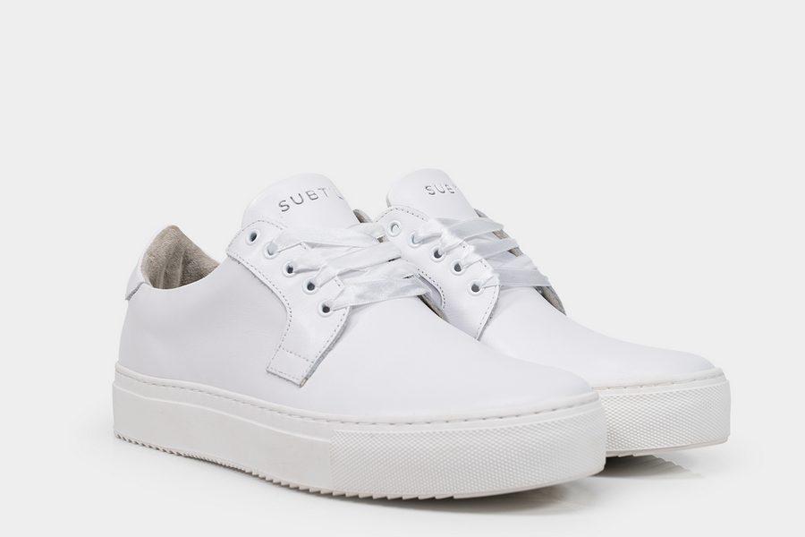 subtle-delta-sneaker-06