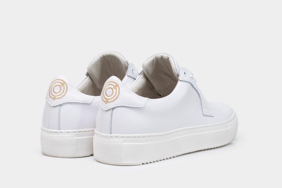 subtle-delta-sneaker-07