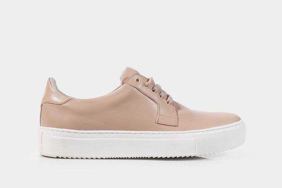 subtle-delta-sneaker-08