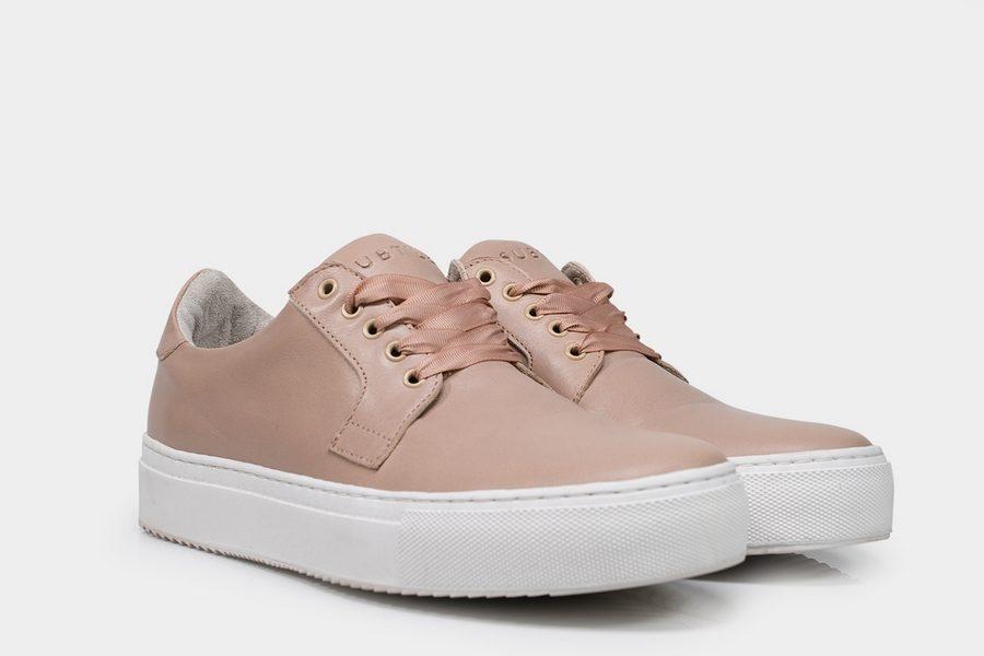subtle-delta-sneaker-09