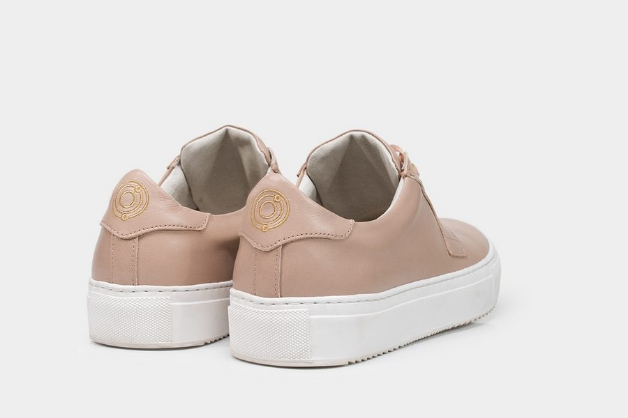 subtle-delta-sneaker-10