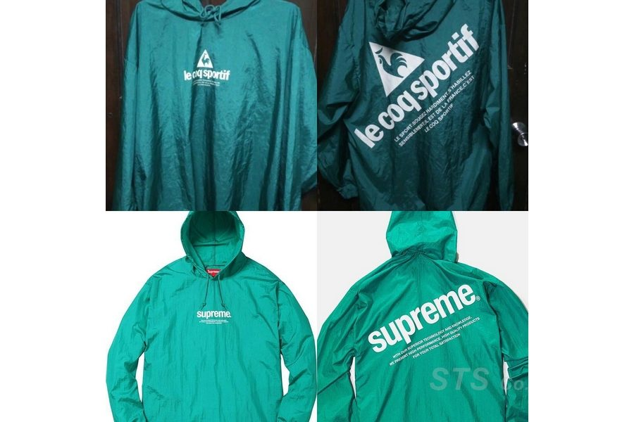 supreme-copies-book-05