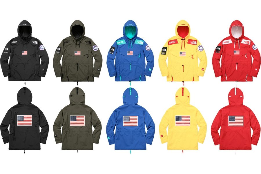 supreme-x-the-north-face-ss17-collection-04