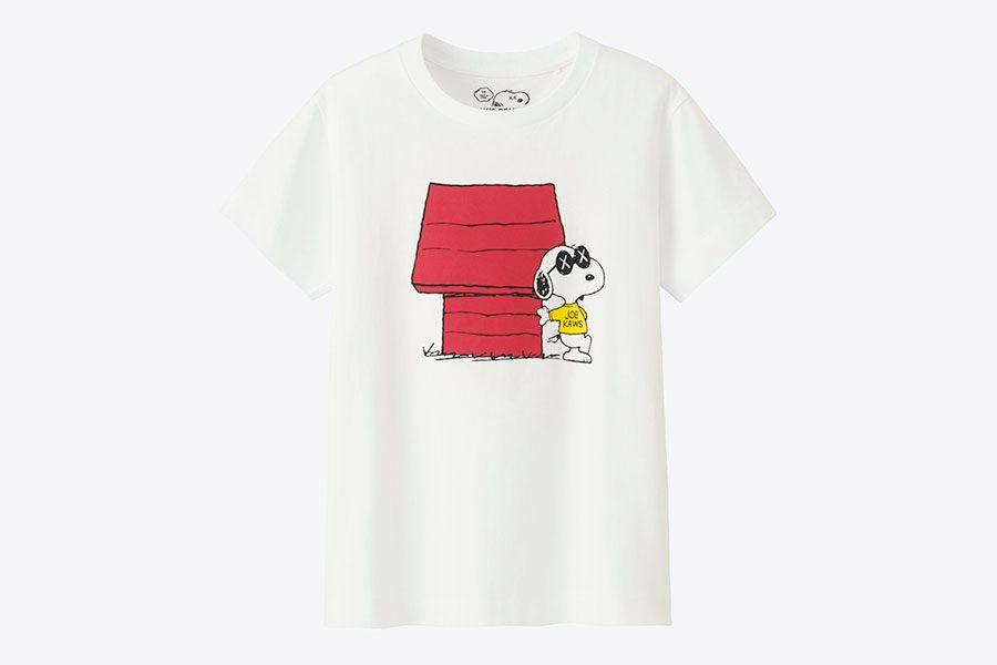 uniqlo-kaws-peanuts-02