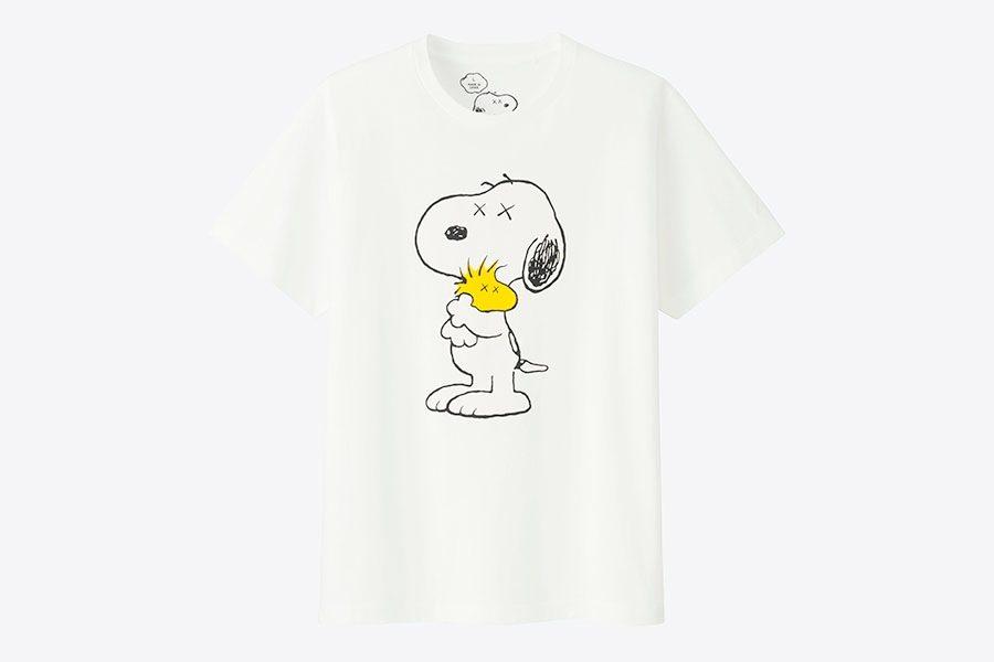 uniqlo-kaws-peanuts-04