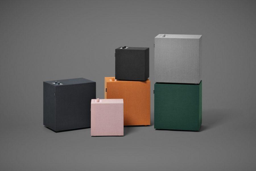 urbanears-speakers-01