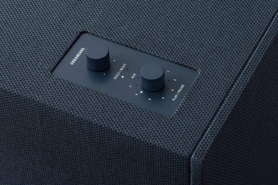 urbanears-speakers-02