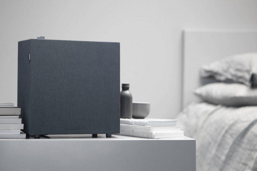 urbanears-speakers-03