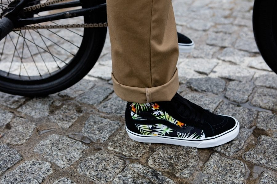 vans-ss17-palms-collection-04